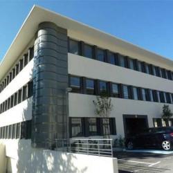 Vente Bureau Le Tholonet 118 m²