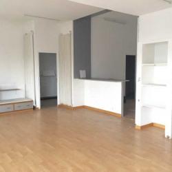 Vente Bureau Charenton-le-Pont 270 m²
