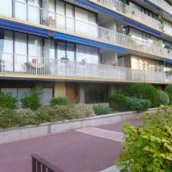 Location Bureau Boulogne-Billancourt 280 m²
