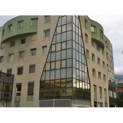 Location Local commercial Grenoble 0 m²