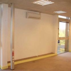 Location Bureau Croissy-Beaubourg 30 m²