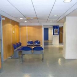 Vente Bureau Grenoble (38000)