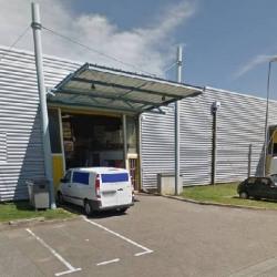 Location Local d'activités Labège 524 m²