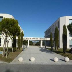 Location Bureau Aix-en-Provence 207,25 m²