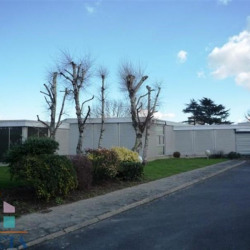 Vente Local commercial Hérouville-Saint-Clair 1300 m²