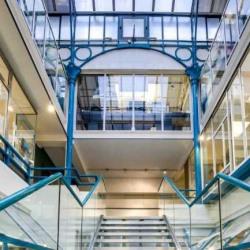 Location Bureau Paris 6ème (75006)