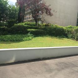 Location Bureau Boulogne-Billancourt 171 m²