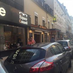 Cession de bail Local commercial Paris 12ème 20 m²