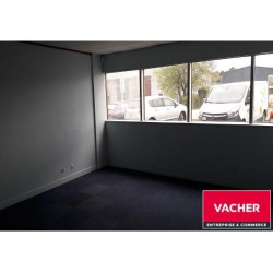 Location Bureau Le Haillan 110 m²