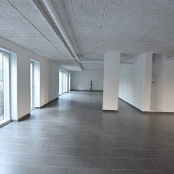 Location Bureau Paris 17ème 126 m²