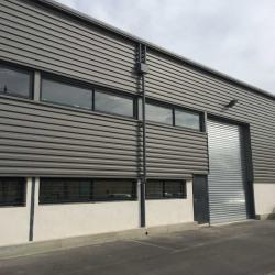 Location Local d'activités / Entrepôt Marseille 10ème