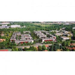 Vente Local d'activités Dardilly 3095,12 m²