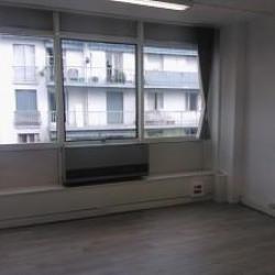 Location Bureau Cagnes-sur-Mer 47 m²