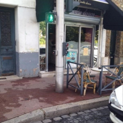Vente Local commercial Fontenay-aux-Roses 71 m²