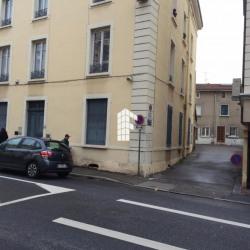 Location Bureau Caluire-et-Cuire 59 m²