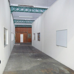 Location Local d'activités Barentin 380 m²