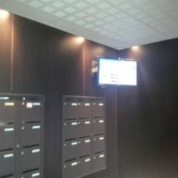 Location Bureau Muret (31600)