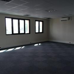 Location Bureau Woippy 427 m²