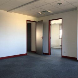 Location Bureau Rungis 70 m²