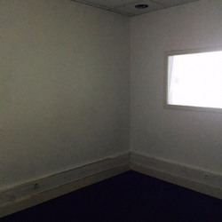 Location Local commercial Lyon 1er 162 m²