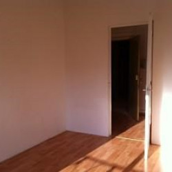Location Bureau Nice 37 m²