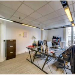 Location Bureau Paris 1er 180 m²