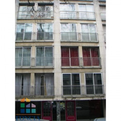 Location Local commercial Nantes 79,95 m²
