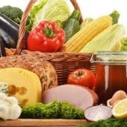 Fonds de commerce Alimentation Paris 7ème 0