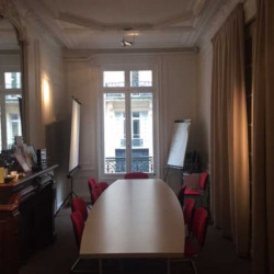 Location Bureau Paris 8ème 292,5 m²
