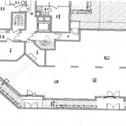 Vente Local commercial Pontault-Combault 178 m²