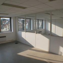 Vente Bureau La Madeleine 156 m²
