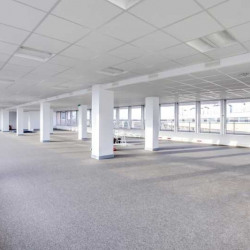 Location Bureau Paris 5ème 1848 m²
