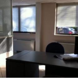 vente bureau montargis loiret 45 546 m r f rence n wi or28225v. Black Bedroom Furniture Sets. Home Design Ideas