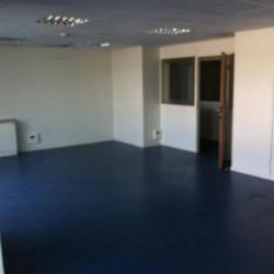 Location Bureau Brest 153 m²