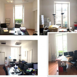 Location Bureau Paris 3ème 73 m²