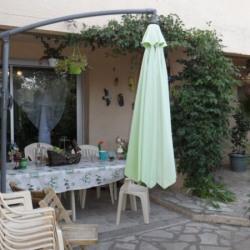 vente Maison / Villa 5 pièces Lodeve