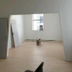 Location Bureau Aubervilliers 180 m²