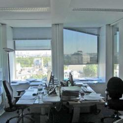 Location Bureau Paris 14ème 1060 m²