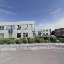 Location Bureau Montigny-le-Bretonneux 309 m²