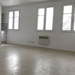 STUDIO LONGPONT SUR ORGE - 1 pièce(s) - 23.73 m2