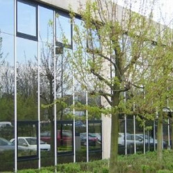 Location Bureau Villepinte 4977 m²