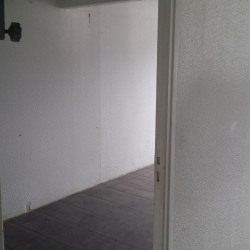 Location Bureau La Trinité 155 m²