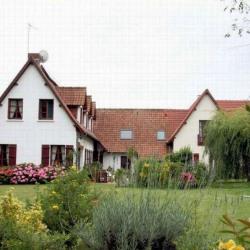 Maison Saint Josse 11 pièce (s) 300 m²