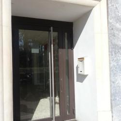Location Bureau Nice 210 m²