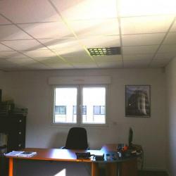 Location Bureau Montivilliers (76290)