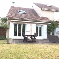 vente Maison / Villa 6 pièces Rosny sous Bois