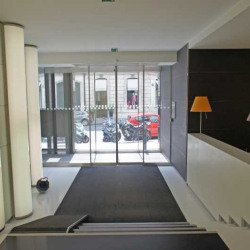 Location Bureau Paris 8ème 1176 m²