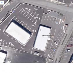 Vente Bureau Muret 200 m²