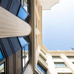 Location Bureau Paris 8ème 989 m²