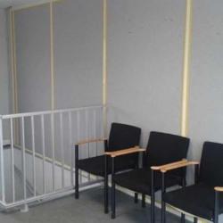 Location Bureau Boissy-Saint-Léger 101 m²